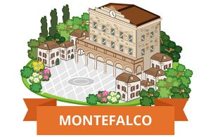 Montefalco-icona