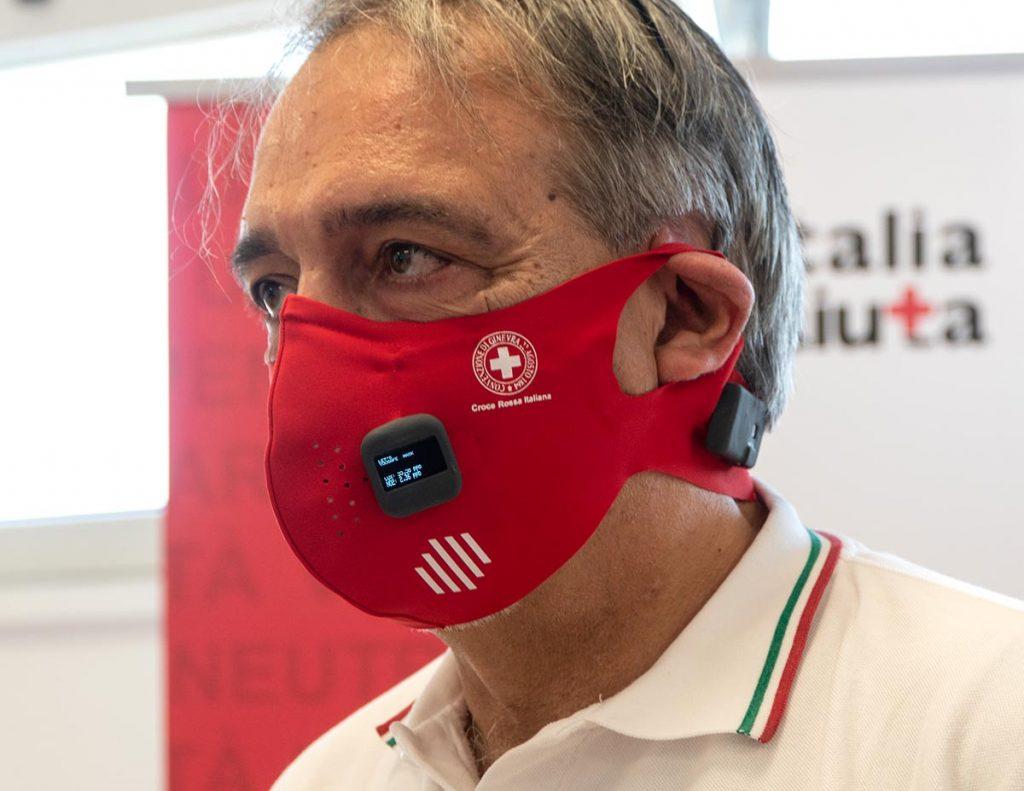 mascherina-intelligente-croce-rossa