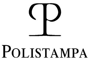 polistampa-logo