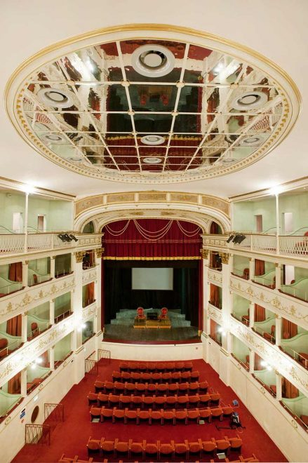 teatro-niccolini-firenze-polistampa