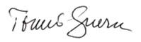 tonino-guerra-firma