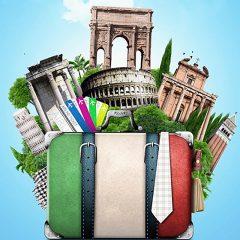 Riaccendiamo il motore del turismo e l'Italia tutta si salverà