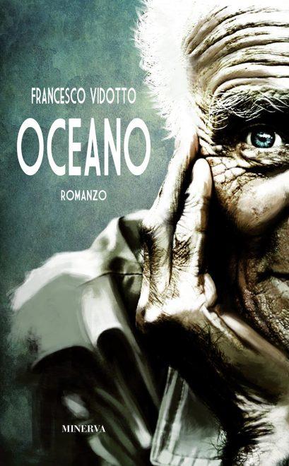 Francesco Vidotto, 'Ocean' - Minerva Edizioni