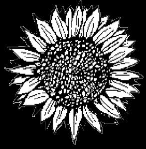 Edizioni del Girasole - Logo