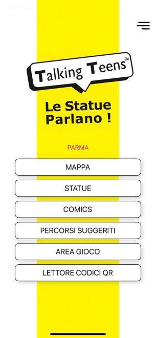 statue-parlano-talking-teens