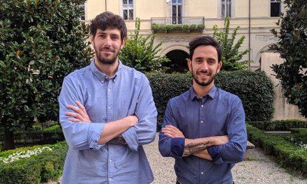 Le startup che migliorano la vita: il primo poliambulatorio digitale che ti assiste a casa
