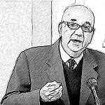 Il padre della legge dei parchi ci affida il promemoria per il governo italiano: la manutenzione dei beni pubblici