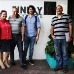 In arrivo il vaccino etico prodotto a Cuba. <br />Nel team c'è anche un italiano del CNR