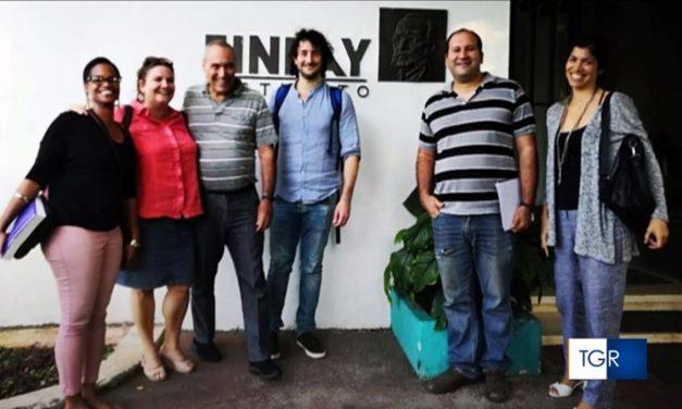 In arrivo il vaccino etico prodotto a Cuba. Nel team c'è anche un italiano del CNR