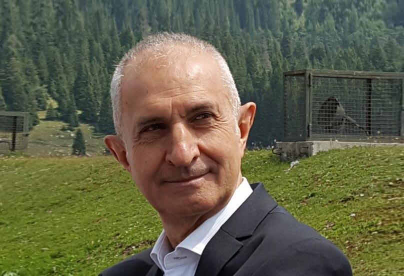 Giovanni-Caprara-UGIS