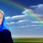 Cari sindaci romagnoli, intitolate una via alla martire Annalena Tonelli, che ha innaffiato per 35 anni tra i brandelli di umanità ferita in Africa