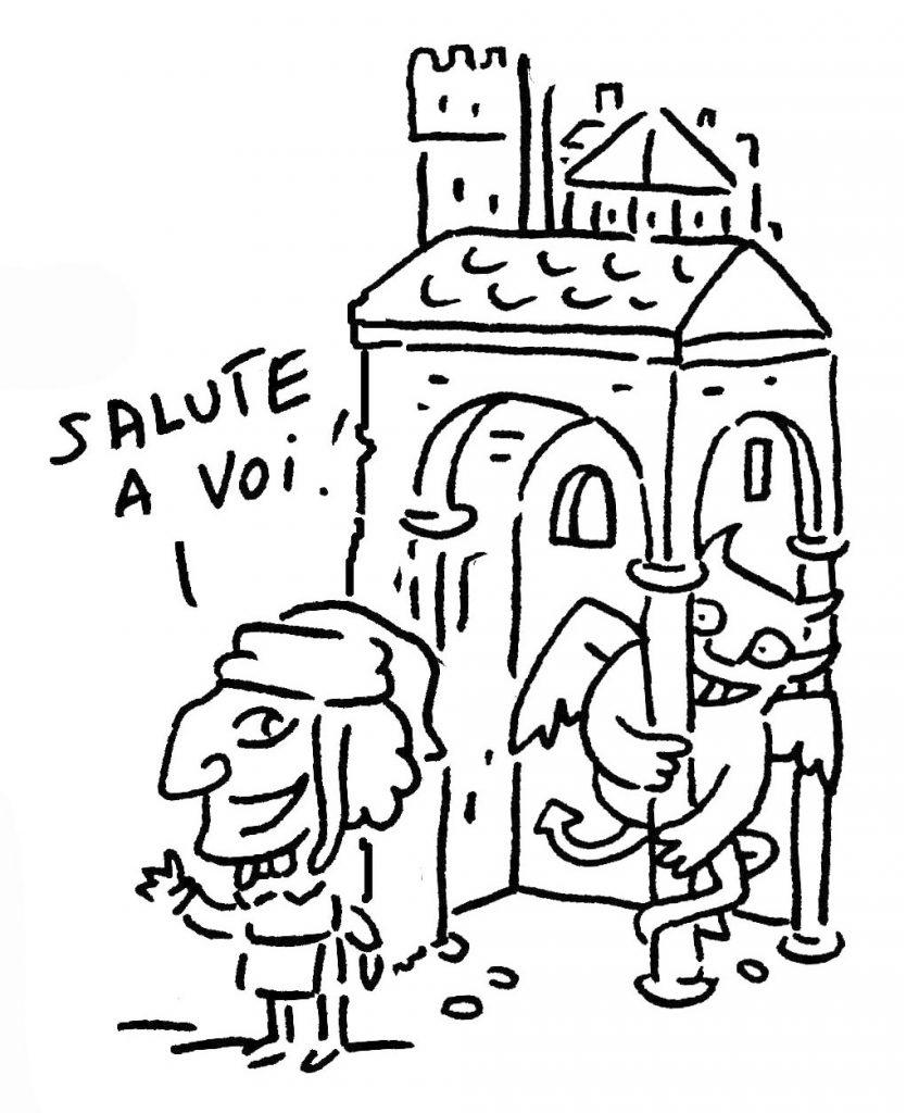 La vita e l'infanzia di Dante Alighieri a Firenze