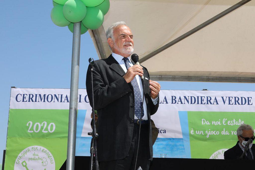 Italo Farnetani - Alba Adriatica