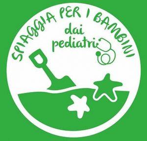 bandiere_verdi_spiagge-logo