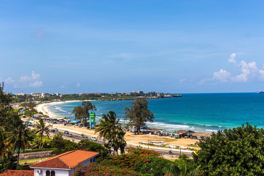 spiaggia-coco-beach