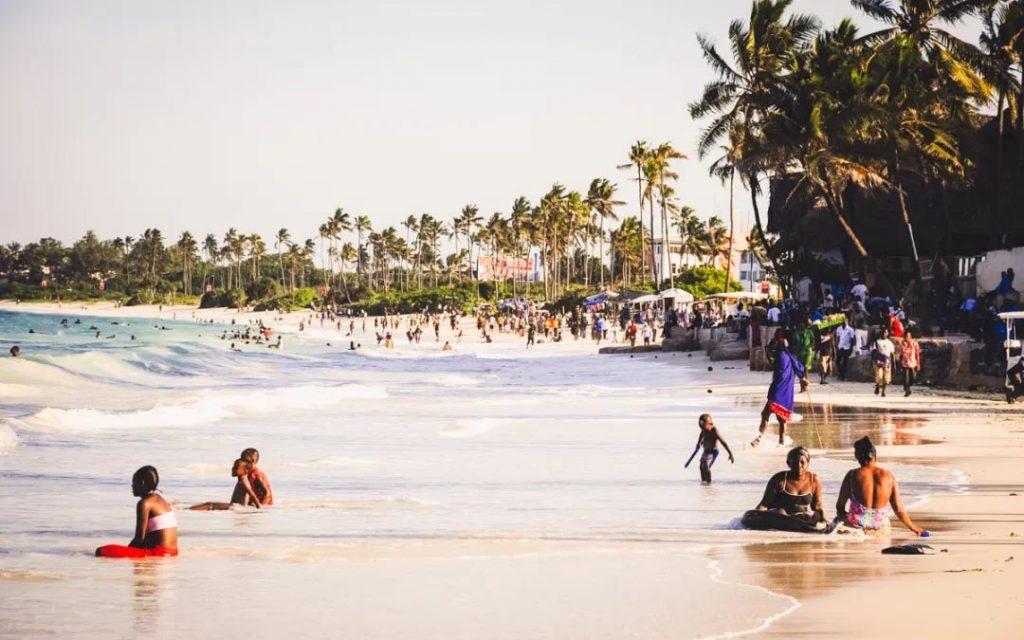 dar-es-salaam-coco-beach