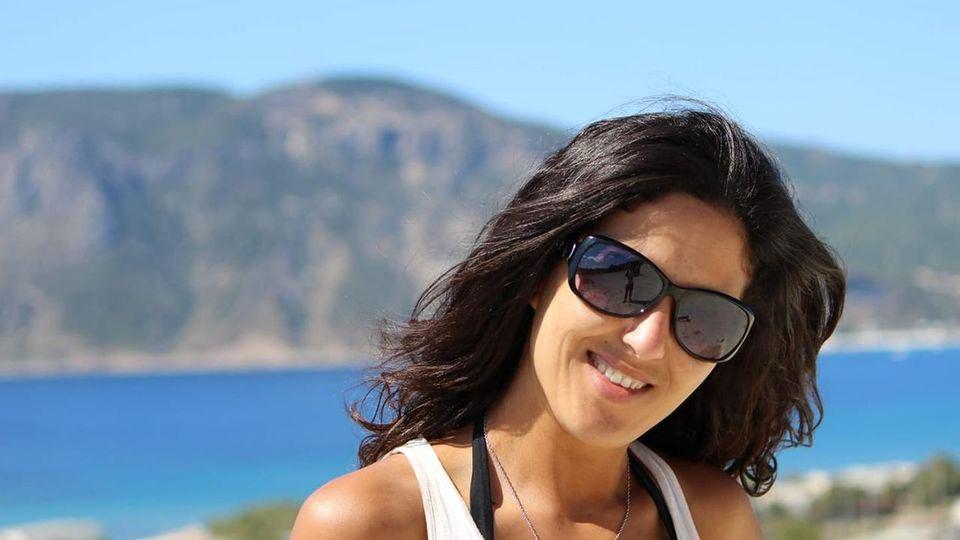 Laila El Harim, operaia Modena morta sul lavoro