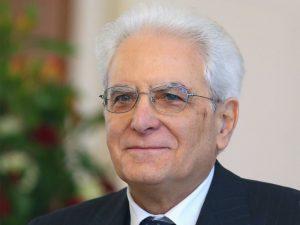 Sergio-Mattarella