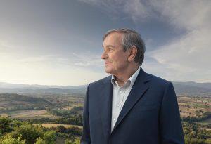 Aboca Edizioni - Valentino Mercati