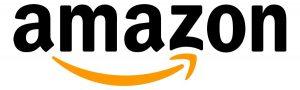 Lavorare in Amazon: posizioni aperte