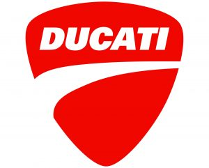 Lavorare in Ducati: posizioni aperte